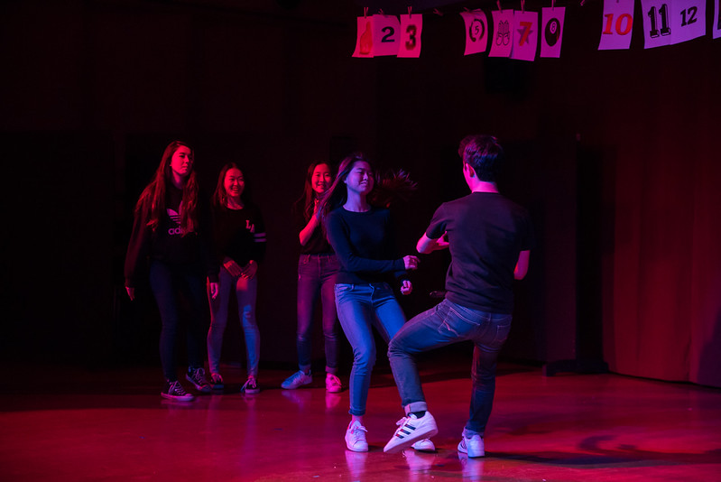 YIS Drama Production - Too much light-9917.jpg