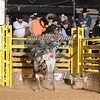 BRANDON BURGIN-PBR-SA-DEC-46