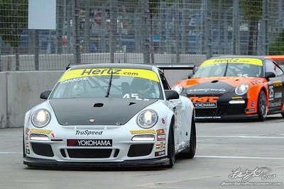 Grand Prix of Baltimore August 30, 2013
