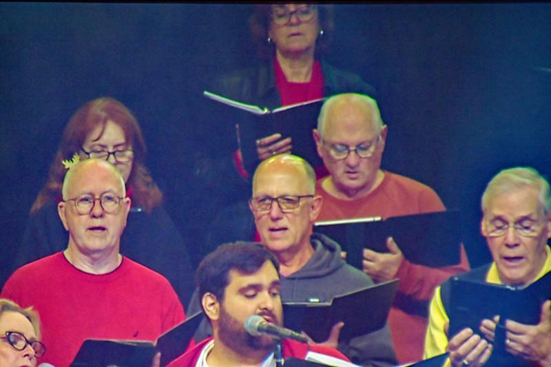 Kevin  Smith - 2019 TWUMC Christmas Rehearsal_0040 - Copy - Copy.jpg
