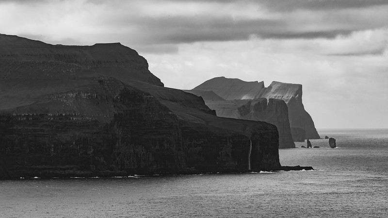 Faroes_5D4-3607.jpg
