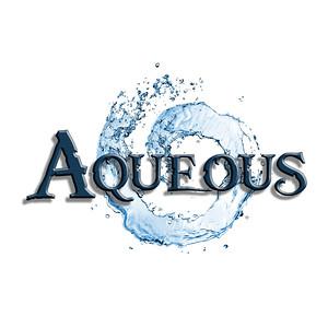 AqueousBJJ