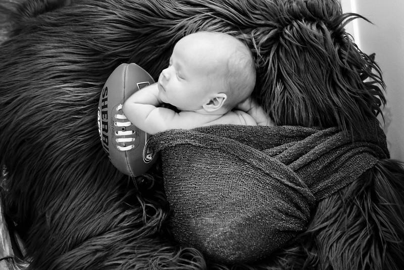 Baby Thomas (128).JPG