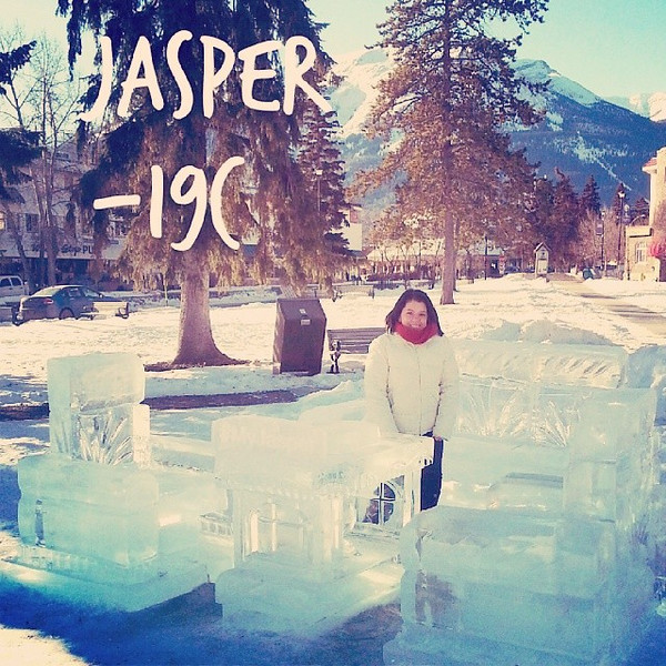 Sitting_on_an_ice_bench_in_-19C_may_not_be_the_smartest_thing_I_ve_done._Fortunately_I_m_bundled_up_like_the_Michelin_man.__MyJasper.jpg