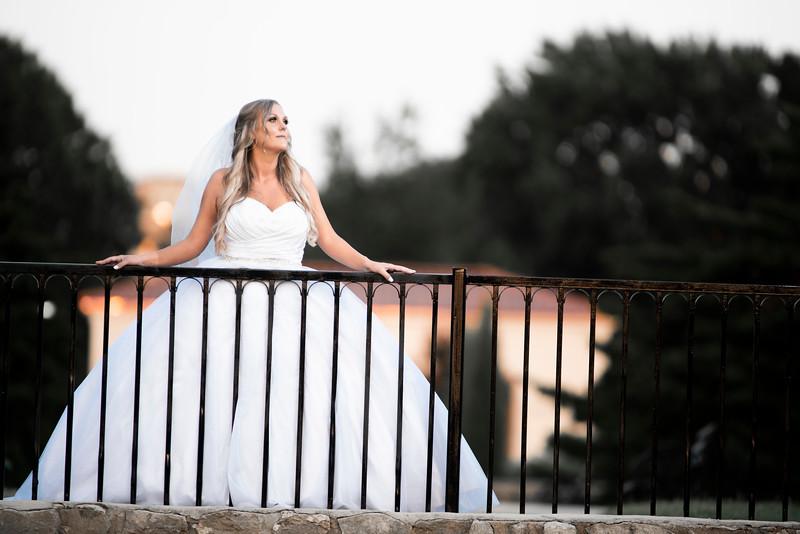 Bride_30.jpg