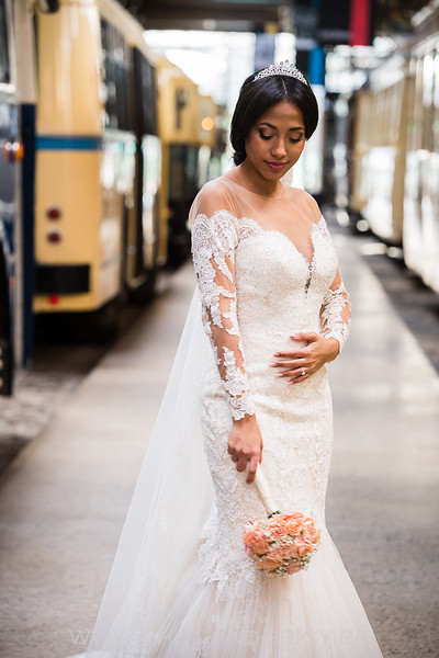 photographe-mariage-tournai-5074.jpg