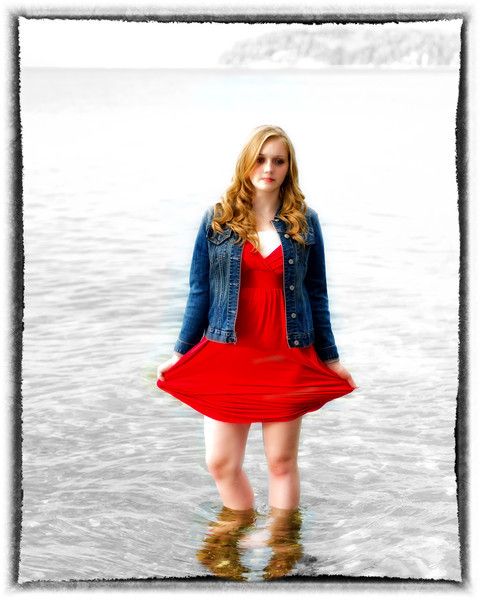 Kendra_Amy_Senior_Portraits_20110921_0642-Edit-Edit-Edit.jpg