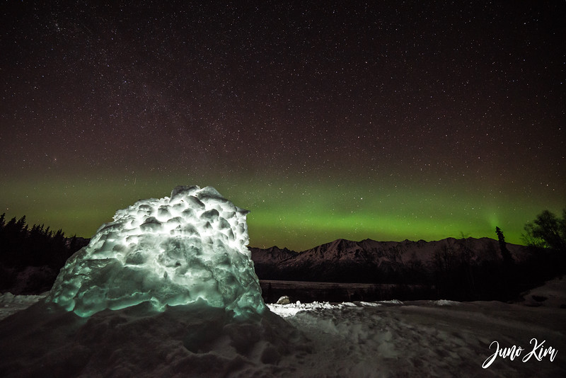 2019-03-02_Northern Lights-6106699-Juno Kim.jpg