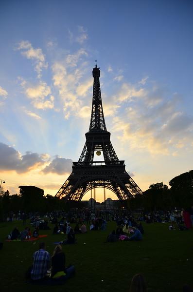 Paris Day 1-348.JPG