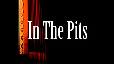 ITP Episodes