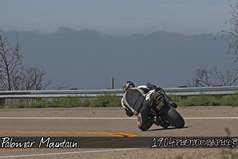 20090321 Palomar 273.jpg