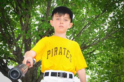2013 S-C Pirates(ORDERED)NO TEAM
