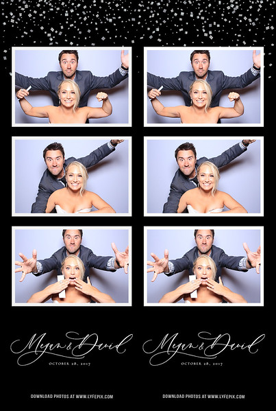 phoenix-maryland-wedding-photo-booth-20171028-212517.jpg
