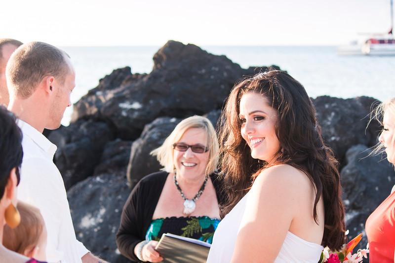 Kona Wedding photos-1271McMillen & Renz Wedding 6-10.jpg