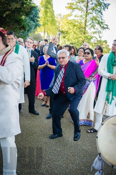 bap_hertzberg-wedding_20141011160151_D3S8882.jpg