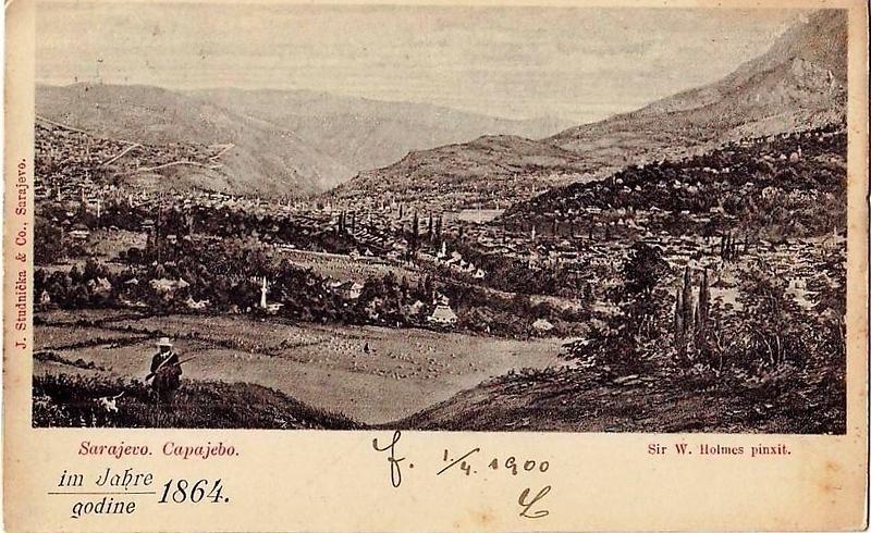 Pogled sa zapada 1864.jpg