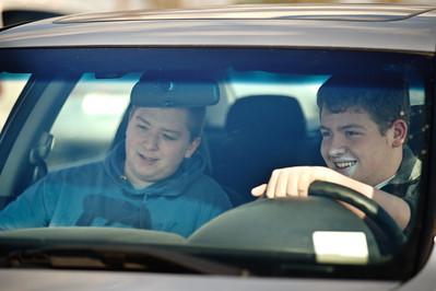 20120308 - Teen Drivers - (DJM)