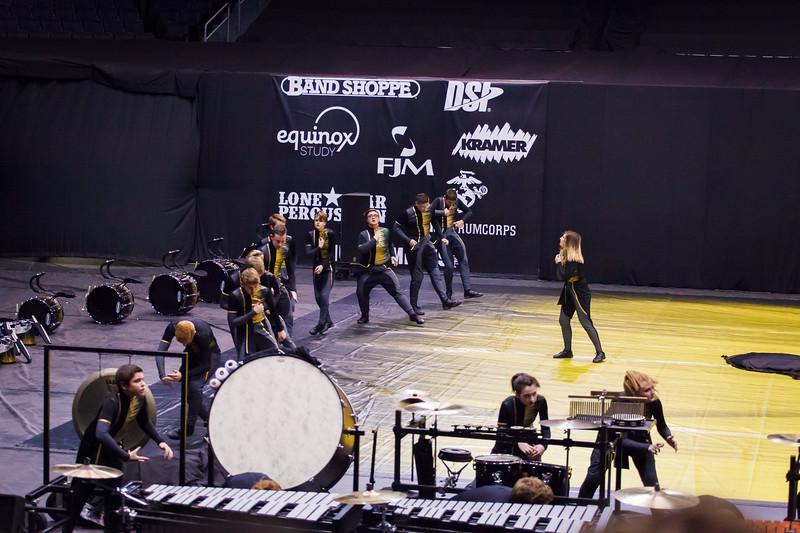 2018 Lebanon Drumline WGI Semi Finals-95.jpg