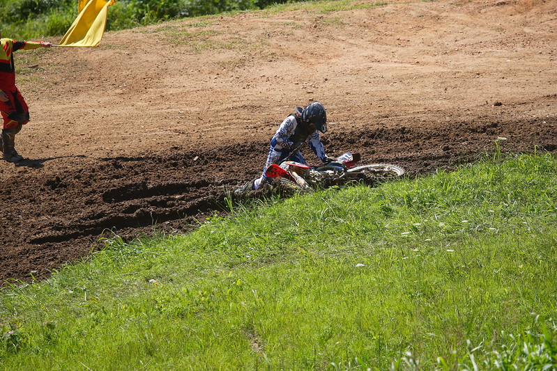 FCA Motocross camp 20170678day2.JPG