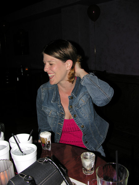 Jen 30th Birthday 2006 035.jpg