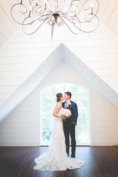 acacia and dan wedding print-746.jpg