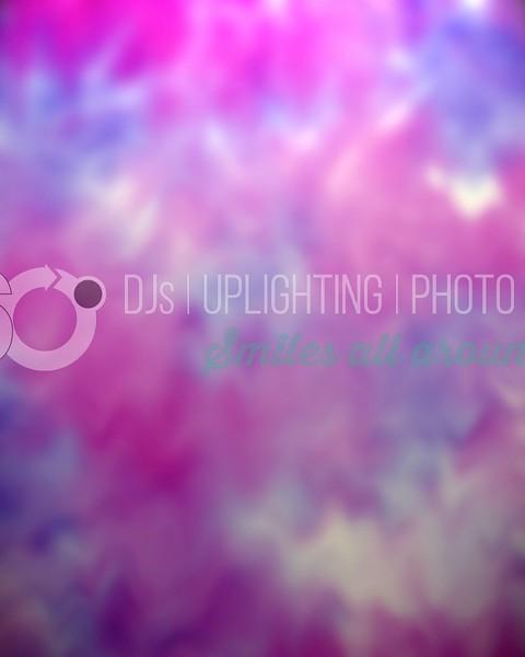 Multi-Pink and Purple_batch_batch.jpg