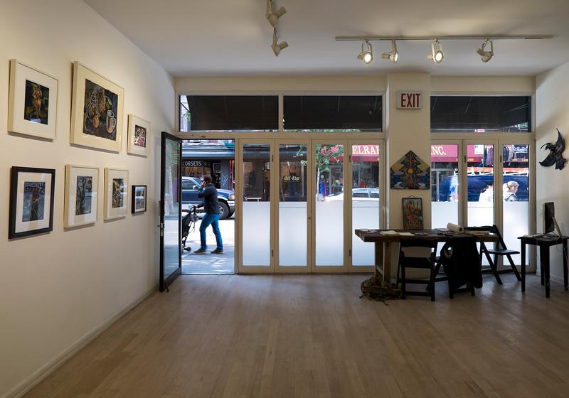 Van Der Plas Gallery Interior.jpg