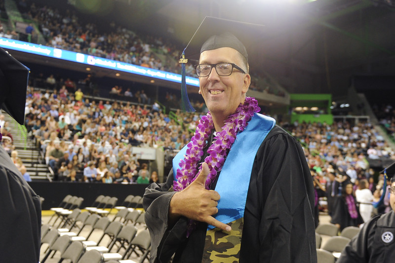 051416_SpringCommencement-CoLA-CoSE-0043-2.jpg