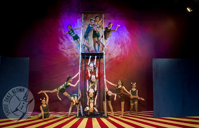 2019 04 Circus Galactica (Edited)