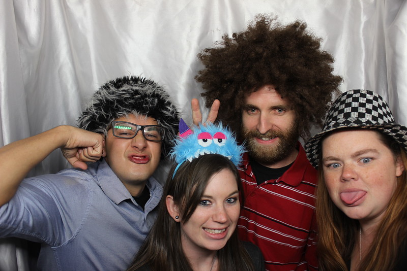 PhxPhotoBooths_Images_102.JPG