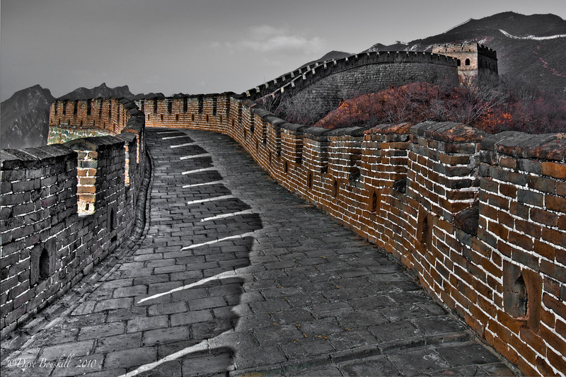 The-Great-Wall-of-China-1.jpg