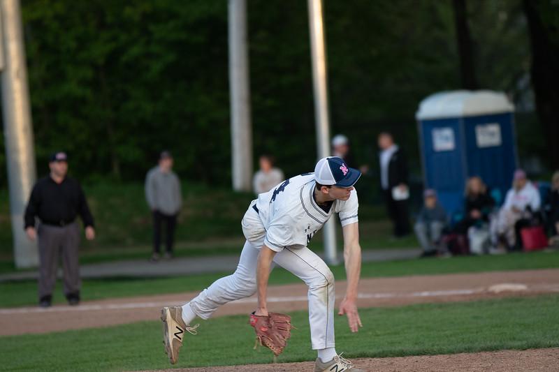 needham_baseball-190508-261.jpg