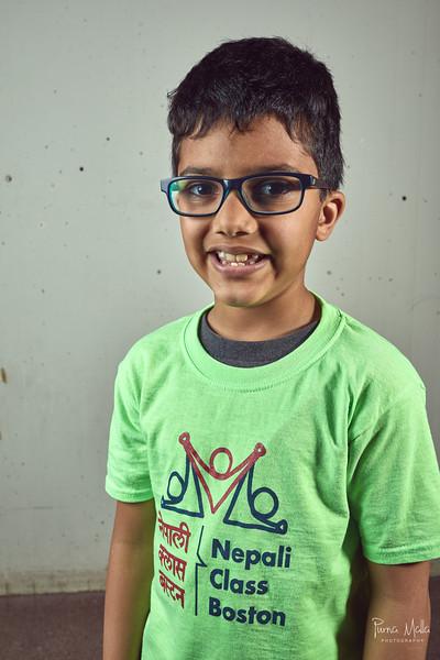NCB Portrait photoshoot 33.jpg