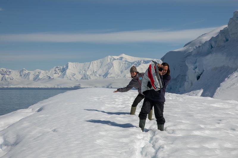2019_01_Antarktis_05988.jpg
