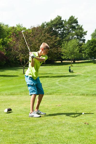20130623 ABVM Golf Outing-9542.jpg