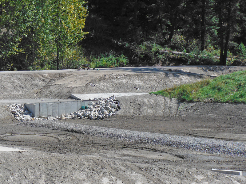 Williams Lake Storm Water Management PH3 - 005.jpg