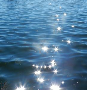 Sun Starlights