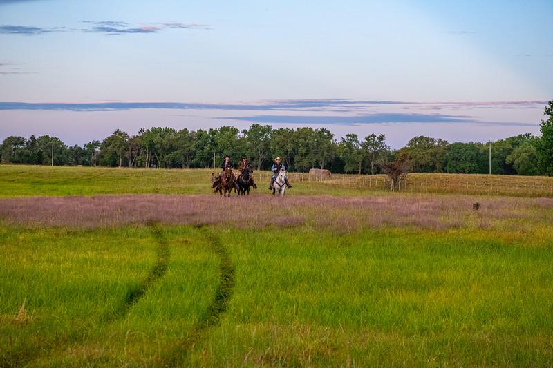Horn Ranch-2034.jpg