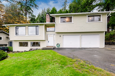 5535 Sunrise Terrace, Bremerton