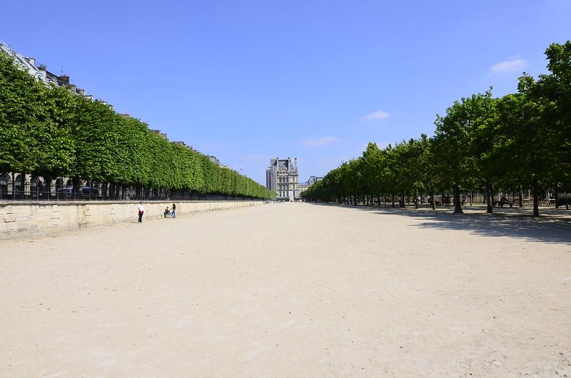Paris Day 1-22.JPG