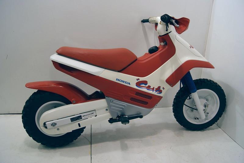 1993-1991Cubs 10-09 001.JPG