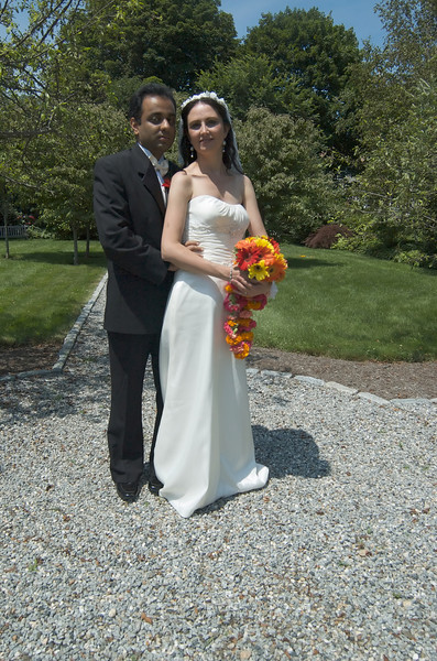 Julie&Rajiv's Wedding3_50-5