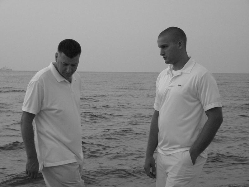 Beach09 086.JPG
