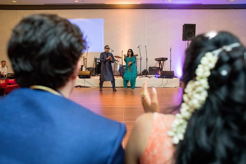 LeCapeWeddings Chicago Photographer - Renu and Ryan - Hilton Oakbrook Hills Indian Wedding - Day Prior  319.jpg