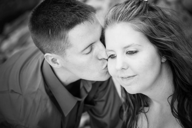 08.07.2012 wedding-416.jpg