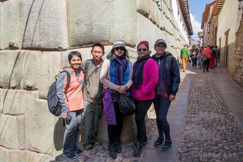 Cusco-3034.jpg