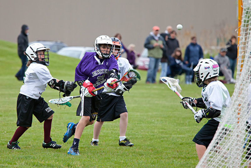 Essex Lax June 2012-46.jpg