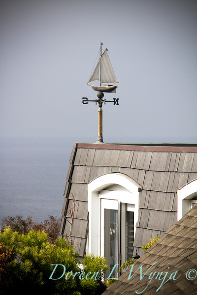 Weather vane_014.jpg