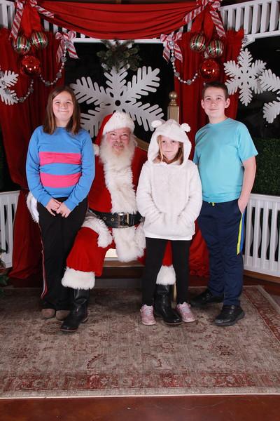 Santa Days_C1 (110).JPG