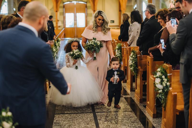2018-10-20 Megan & Joshua Wedding-356.jpg